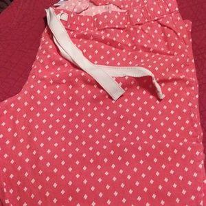 Old Navy Flannel Pajama Pants XXL